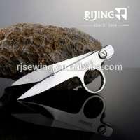 thread clippersthread cutter LG45A sewing machine accessories Manufacturer