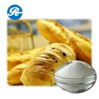 Dairy products for natural food Manufacturer