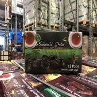 mazafati dates fruit Manufacturer
