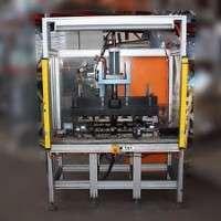 Roll feeding machine Manufacturer