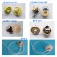 Washing machine pressure sensor switch Manufacturer