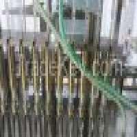 DBL plunger pump series Manufacturer