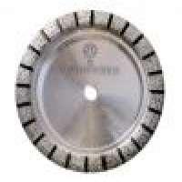 Diamond cup grinding wheel Manufacturer