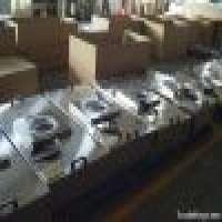 Fan Filter Unit FFU Manufacturer