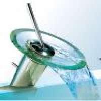 signle handle basin mixer Manufacturer