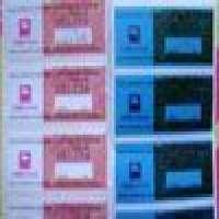 tamper evidence labelsseals Manufacturer