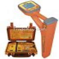 Metal pipe locator digital measurement of the depth Manufacturer