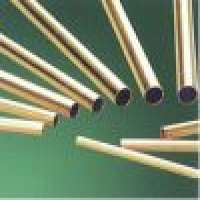 Brass Pipe Manufacturer