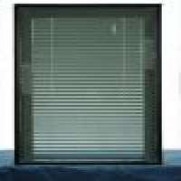 internal blind shutter window glass Manufacturer