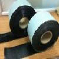 wrapping tape Manufacturer