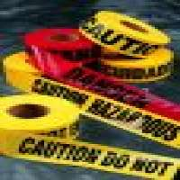 Elastic Crochet Tapes and Barrier tapes Barricade Tapes Caution Tapes Warning Tapes Manufacturer