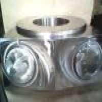 Crawler pipe joint Manufacturer