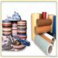 kitchen cabinet pvc edge banding Manufacturer