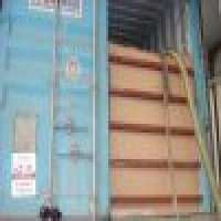 flexitank base oil Manufacturer