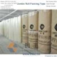 Clear Industrial Acrylic Jumbo rolls OPP Tape Manufacturer