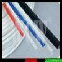 Silicone Fiberglass Sleeving Manufacturer