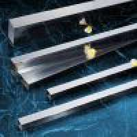 Stainless Steel SquareRectangular Pipe Manufacturer
