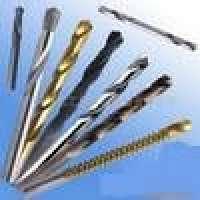 hss drill bits Manufacturer