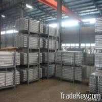 Steel Prop Scaffolding Props Manufacturer