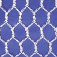 plastic net plastic mesh mesh net plastic netting UPN002 Manufacturer