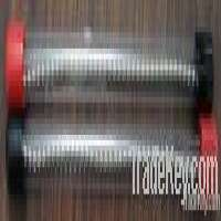 magnet ball Manufacturer
