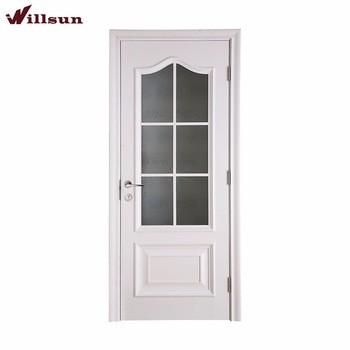 Foshan Willsun Door Industry Technology Co., Ltd. - Guangdong, China