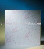 Calcium Silicate Ceiling Board