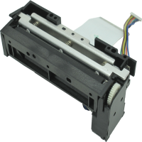 Thermal Printer Mechanism TP31X Manufacturer