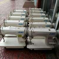 USED Sewing machine JUKI 8700 INDUSTRIAL PRICES  Manufacturer