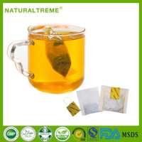 Herbal Slimming Green Tea Manufacturer