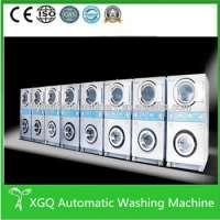 Full automatic laundry washing machine Manufacturer