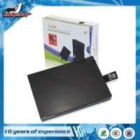 hard disk drive Xbox