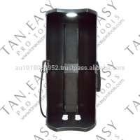 Spray Tan Booth Machine Tools Manufacturer