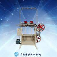 home use placket sewing machine suzhou textile machinery Manufacturer