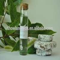 Eucalyptus oil Manufacturer