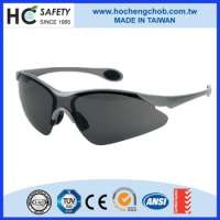Protective dental safety eyewear spectacles glasses Manufacturer