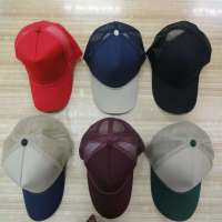 hats  and  cap  Manufacturer