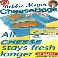 keep fresh vegetablecheese packaging bag Manufacturer