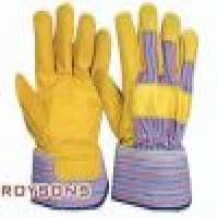 working gloves Manufacturer