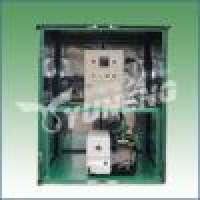 ZJ Series vacuum air pump set Manufacturer