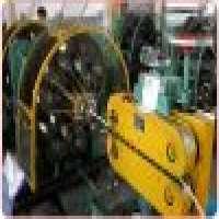 Steel Reinforced hose Production Line Manufacturer
