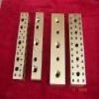 oilless wear plate Manufacturer