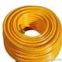 High Pressure PVC Spray Hose Manufacturer