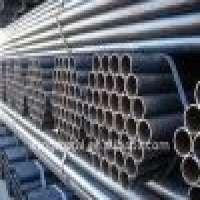 cold drawn precision tube Manufacturer