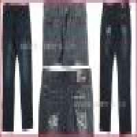 Men jeans in panama Manufacturer