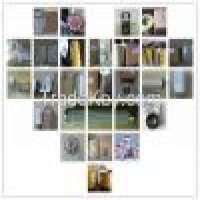 komatsu excavator PC200 hydraulic filter 2076071182 Manufacturer