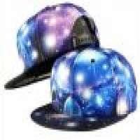 Cap sport cap hat Manufacturer