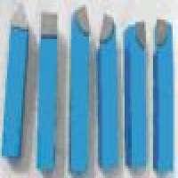 carbide tipped tool bits Manufacturer