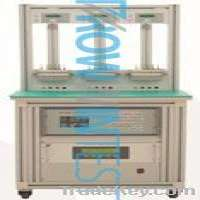 Portable Three Phase Energy Meter Test Bench Manufacturer