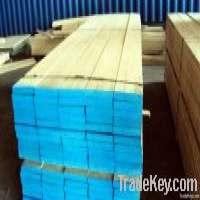 PINE WOODEN BOARD SCAFFOLDING PLANK CONSTRUCTION Manufacturer